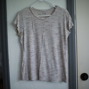 APT. 9 Comfy t-shirt